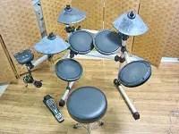MEDELI メデリ DD402 電子ドラム