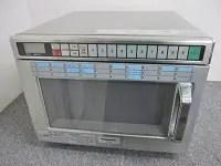 パナソニック PRO 業務用電子レンジ NE-1801
