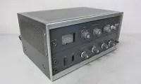 トリオ オールバンド送信機 TX-88D