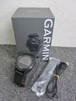 GARMIN fenix 5 マルチスポーツウォッチ スポーツ心拍計