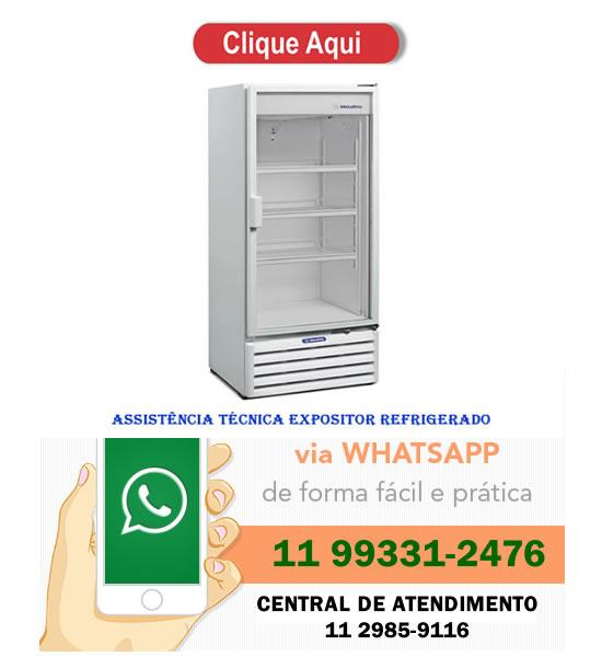 assistencia-tecnica-expositor-refrigerado