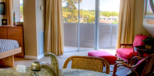 Assisted Living Facilities in Oakland California CA