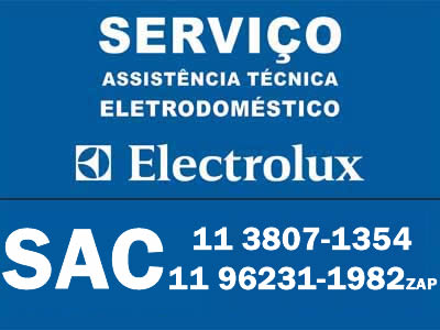 assistencia-tecnica-geladeira-electrolux
