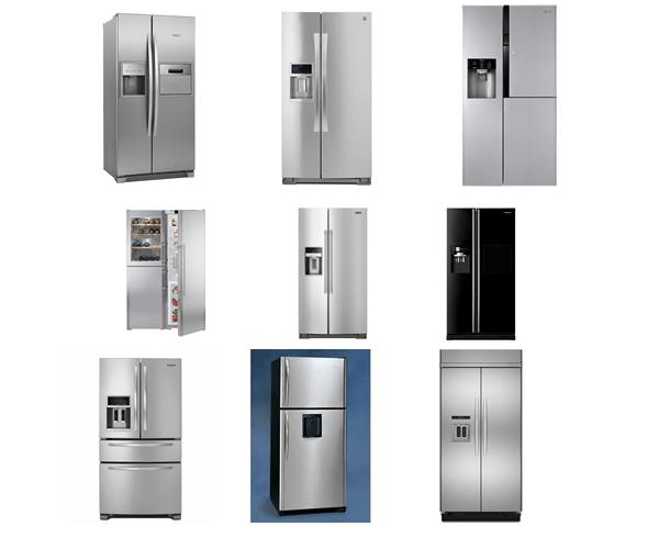 assistencia-tecnica-refrigerador-side-by-side