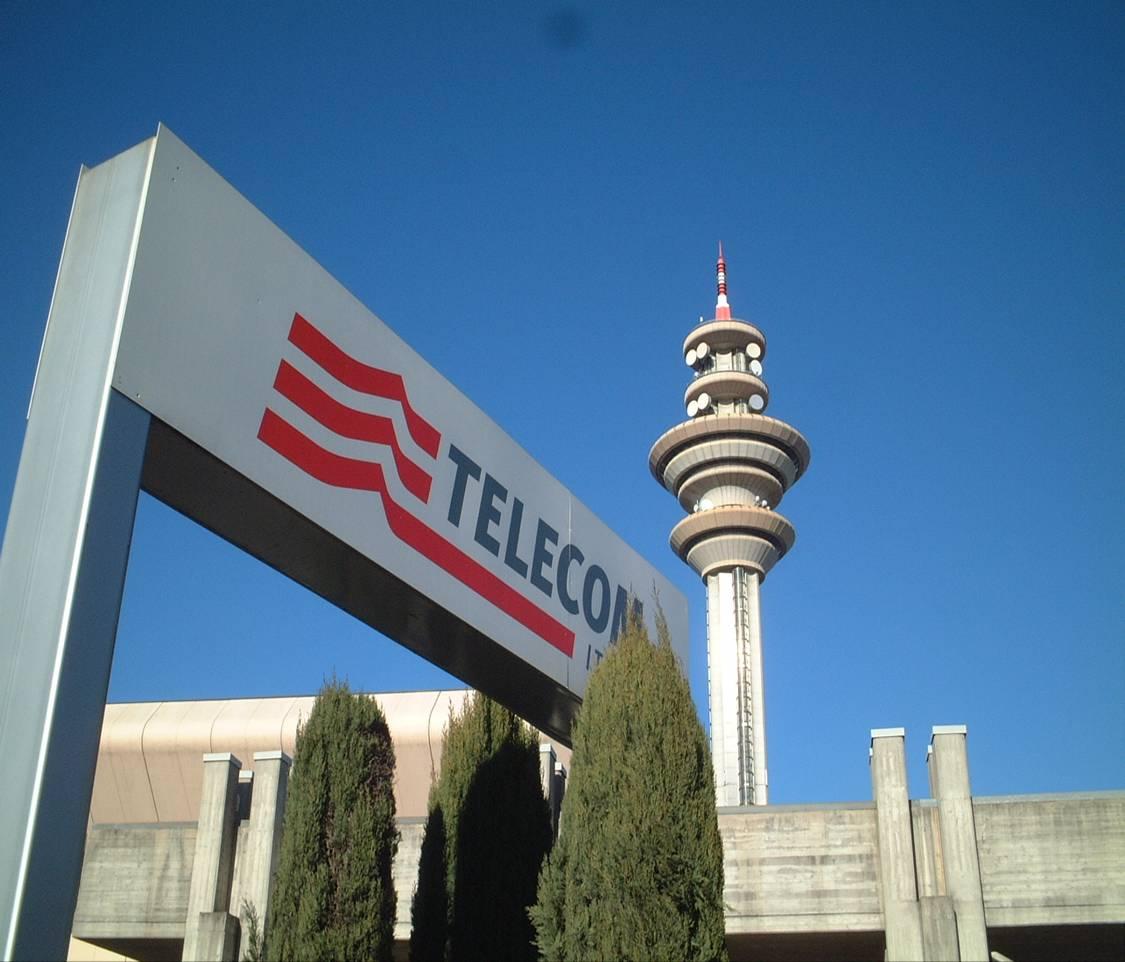 Servizio Assistenza Clienti Tim Telecom Italia
