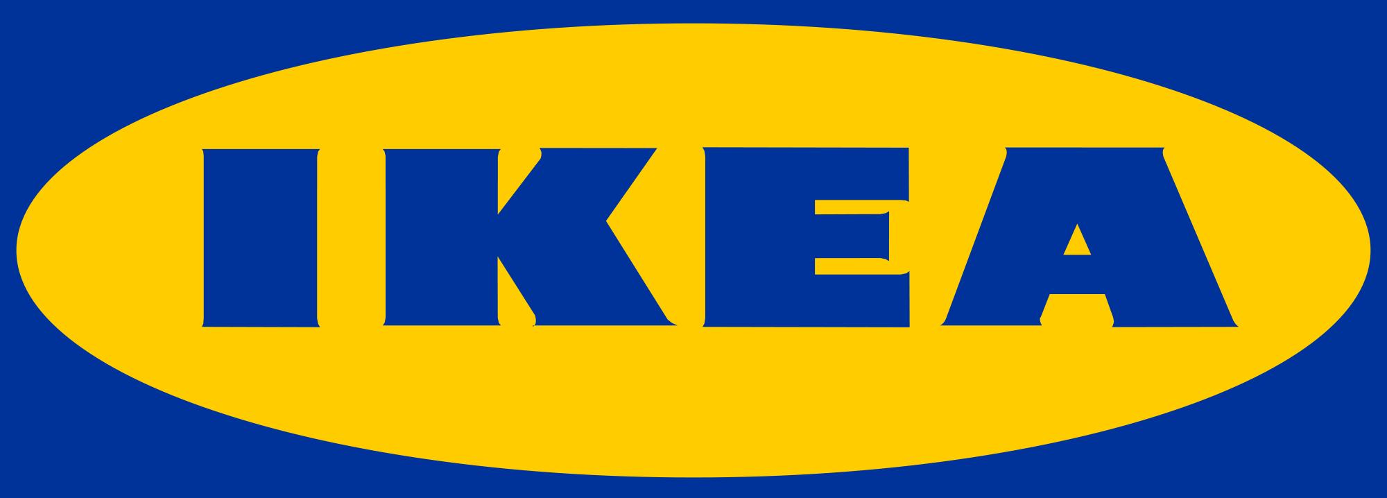 Ikea Numero Verde E Servizio Assistenza Clienti