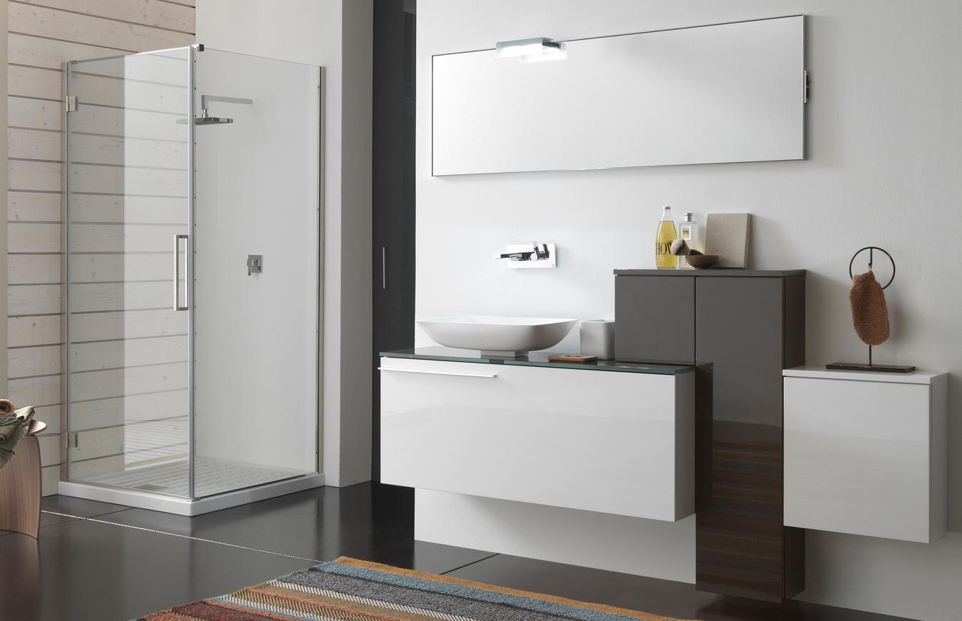 arredo bagni moderniarredamento bagno modernoimmagini bagni modernifoto bagni modernimobili