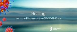 Wycliffe Bible Translators Develops Course to Help Overcome Coronavirus Trauma