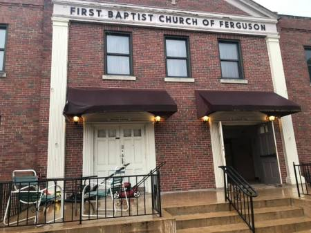 Christian Civil Rights Group to Hold 'Let Freedom Ring' Banquet and Other Juneteenth Commemorations