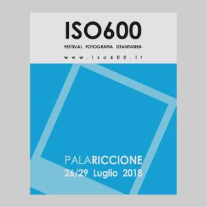 iso600