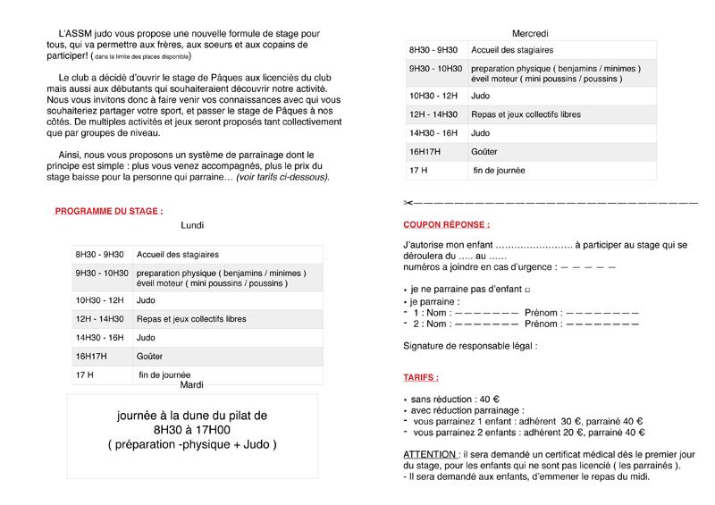 flyerr-final-pdf-