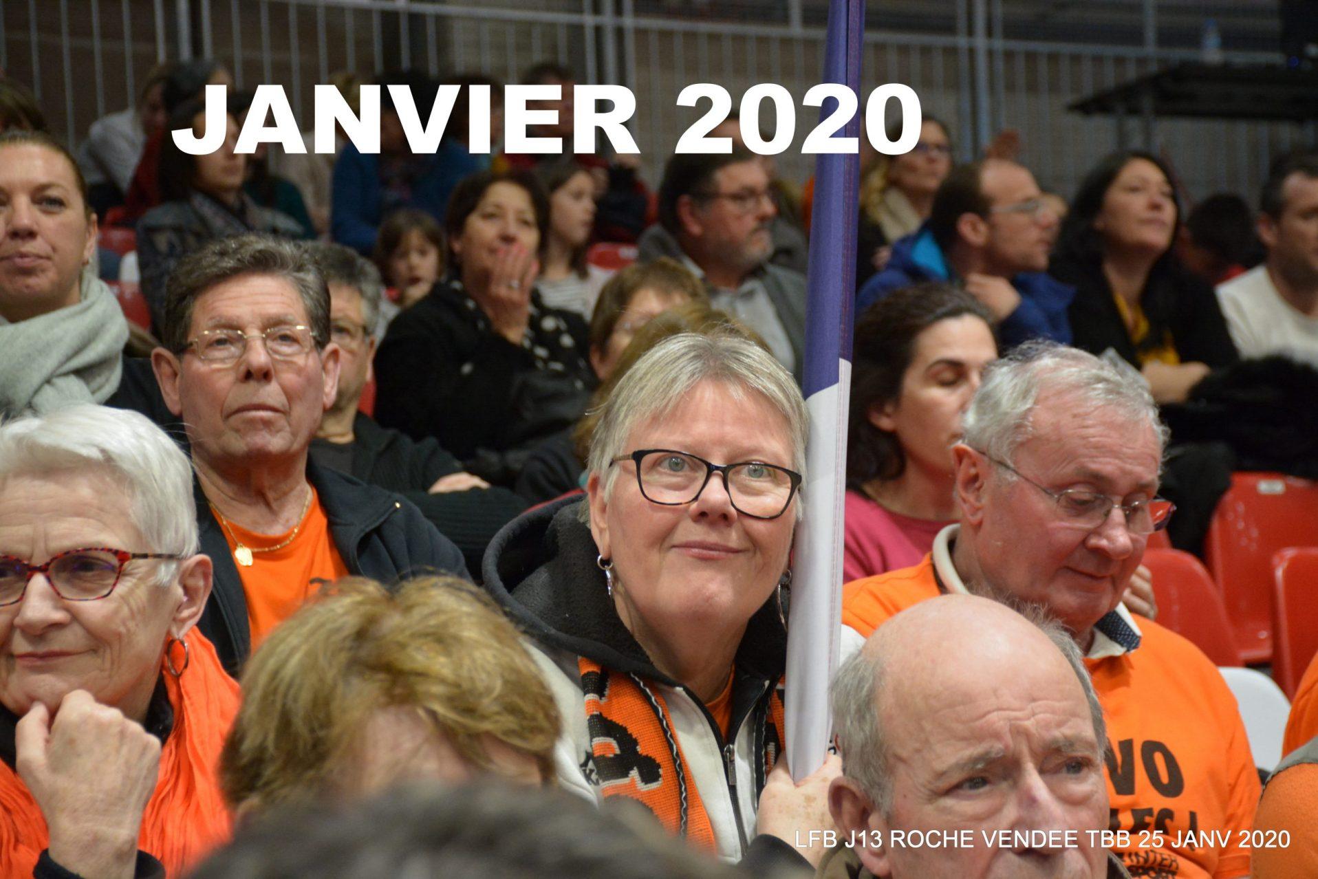 2020 (11)