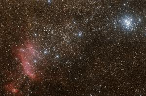 FormatFactoryIC 4628, NGC 6231web2