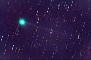 comete-phil