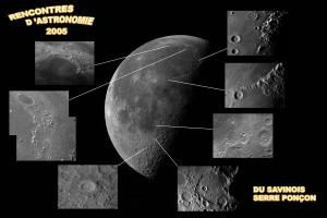 lune26 08