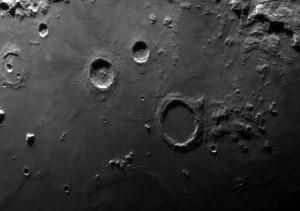 lune 009