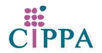logo-la-cippa