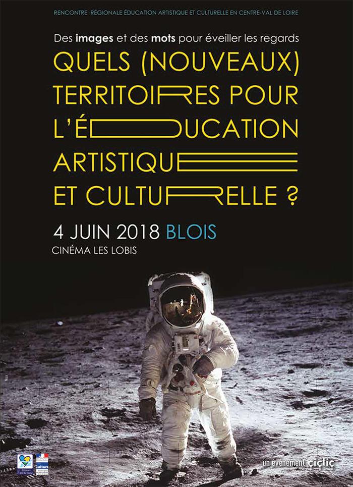 affiche-rencontre-regionale-culture2018