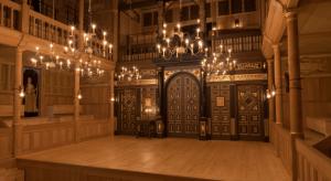 article_sous_le_feu_de_la_rampe_shakespearesglobe-jacobeanplayhouse