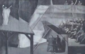 production_de_spectre_au_theatre - Electricité au théâtre par Lefèvre Julien