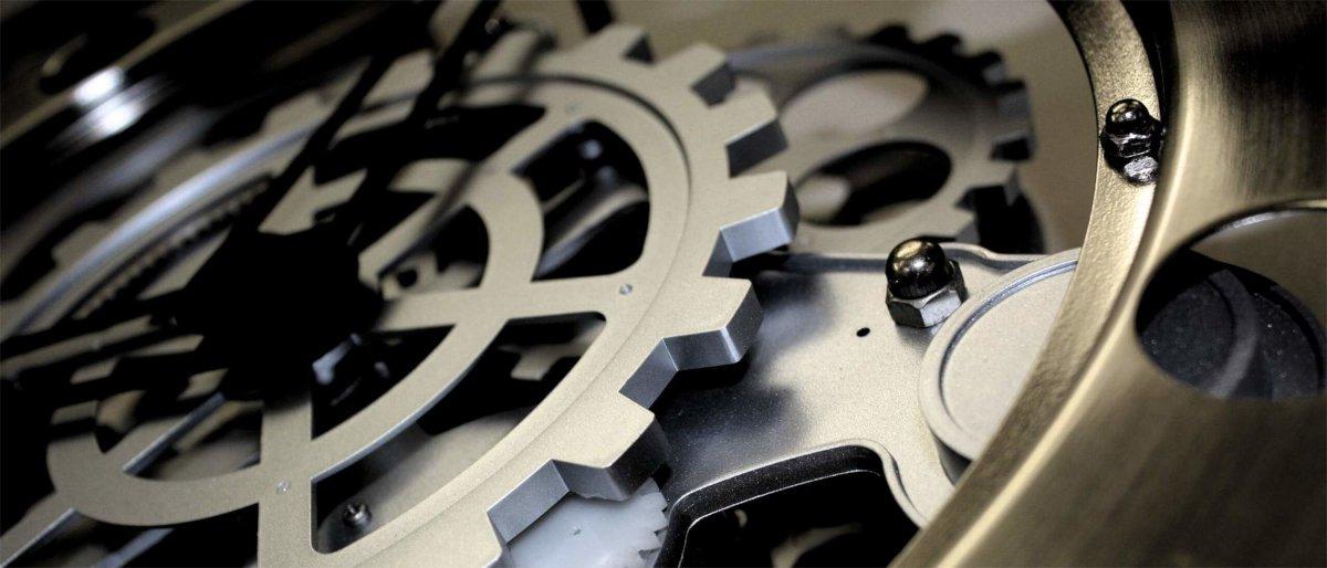 Darkening_Clockwork_by_Matt_Katzenberger_modif