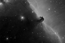 IC 434
