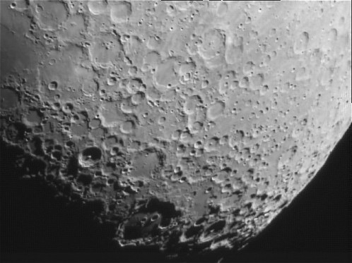 lune-8