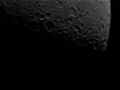 lune27