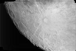 lune3-photo