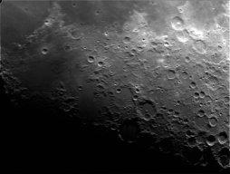 lune4