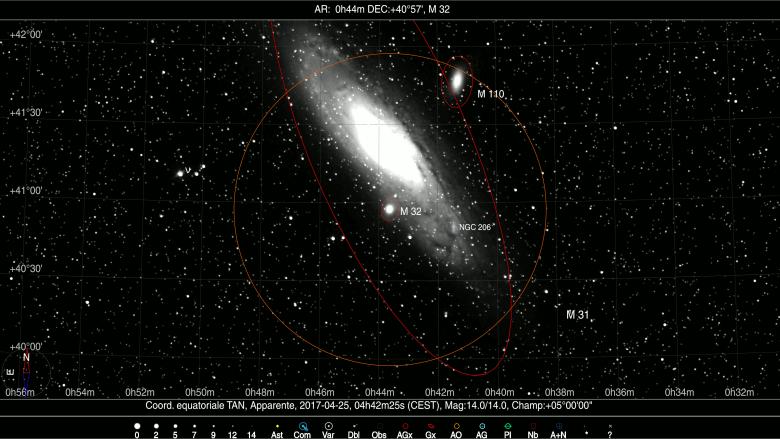 M32_5