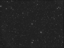 Messier 73