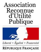logo-association-reconnue