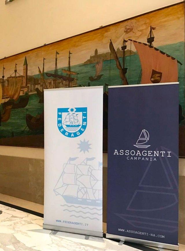 assoagenti-campania