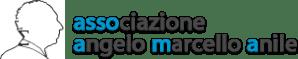 Associazione Angelo MArcello Anile