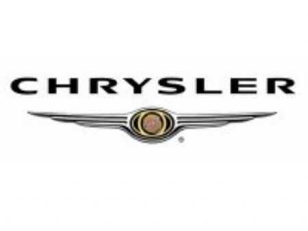 Chrysler troca manual do proprietário impresso por DVD