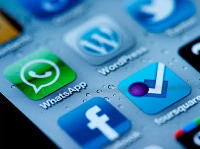 offese Infermieri, App e Social-Network: in Inghilterra colleghi finiscono nei guai e in Italia?