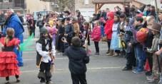 carnaval-lugny-recreamomes-2014-0003