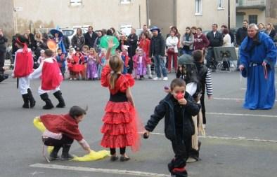 carnaval-lugny-recreamomes-2014-0005