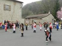 carnaval-lugny-recreamomes-2014-0008