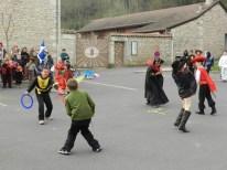 carnaval-lugny-recreamomes-2014-0009