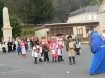 carnaval-lugny-recreamomes-2014-0017