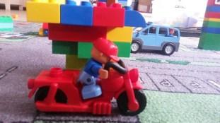 recreamomes_lugny_lego_0001