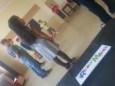 Atelier d'écoute musicale à Montbellet