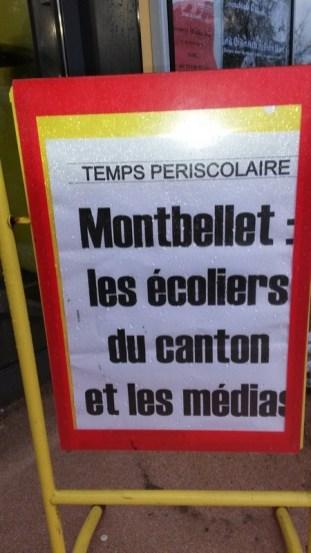 CECL-Une-du-journal-saone-loire-0001