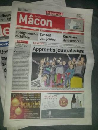 CECL-Une-du-journal-saone-loire-0003