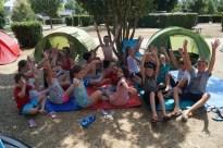 cecl-camp-cirque-ete-2015-0002