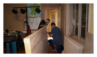CECL-recreamomes-montbellet-fabrication-studio-tv-0021