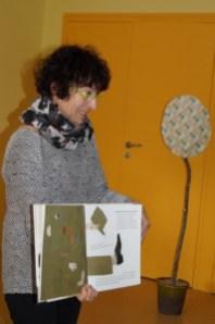 cecl-fete-livres-2016-4eme-jour-0023
