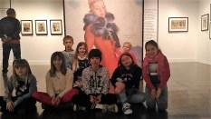 visite musée Niépce 2018 (11)